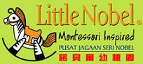 Little Nobel