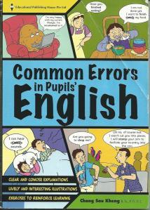 common_errors