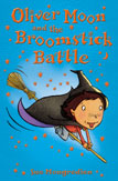 broomstick_battle