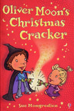 christmas_cracker