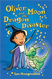dragon_disaster