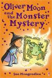 monster_mystery