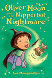 nipperbat_nightmare
