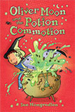 potion_commotion