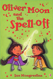 spell_off