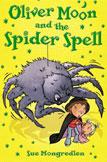 spider_spell