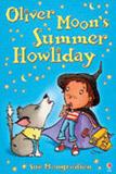summer_howliday