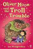 troll_trouble