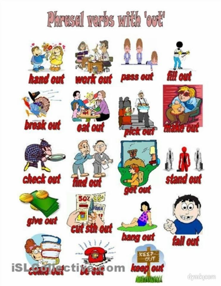 using english idioms writing good essays