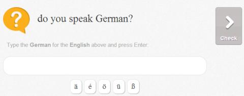 german4