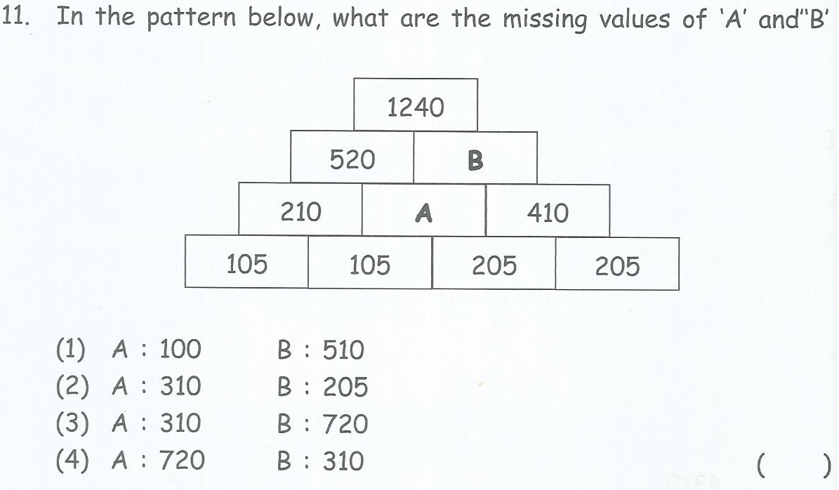 Worksheets Enopi Worksheets about worksheets references life long sharing page 152 samplemaths0001