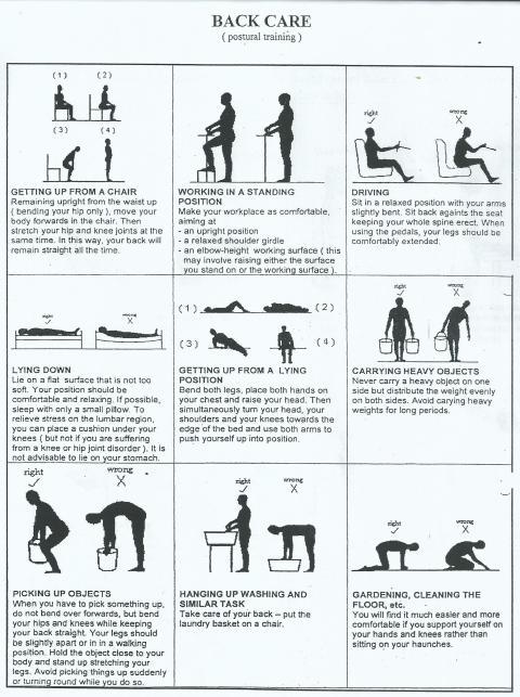 posturecare0002
