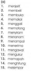 answer_me_1