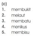 answer_me_3