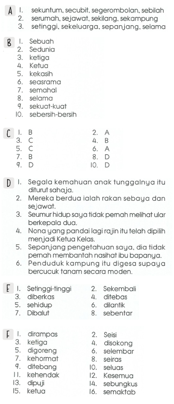 imbuhan_seke_answer