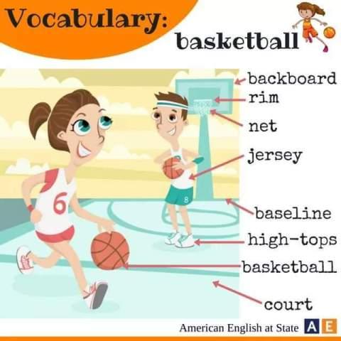 1basketball