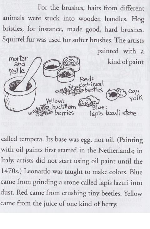 leopaint