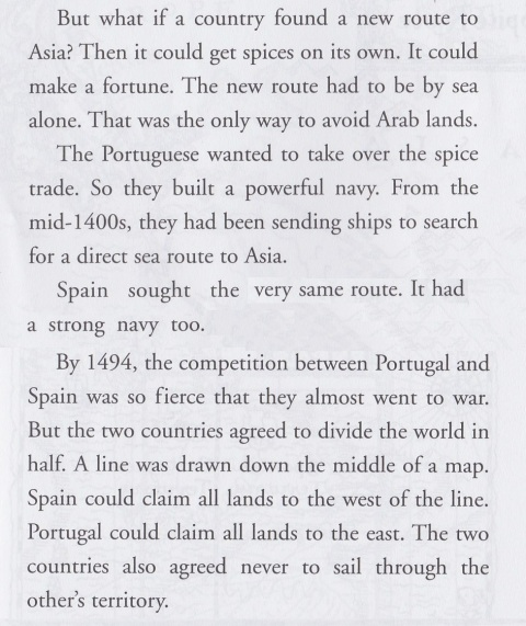 portugalSpain