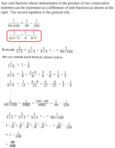 addSeriesFraction2