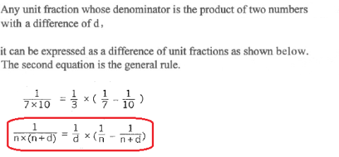addSeriesFraction3
