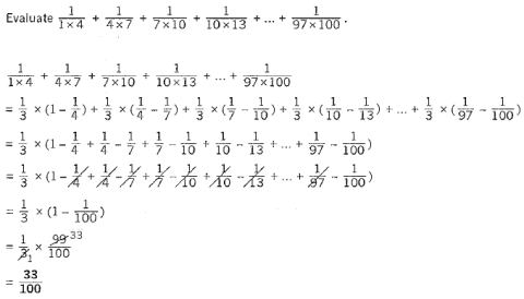 addSeriesFraction4