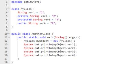 Lesson4-code1