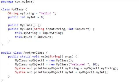 Lesson4-code2