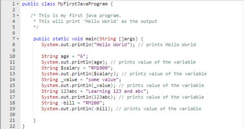 Lesson1-code1