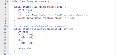 Lesson10-code1