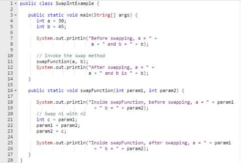 Lesson10-code3