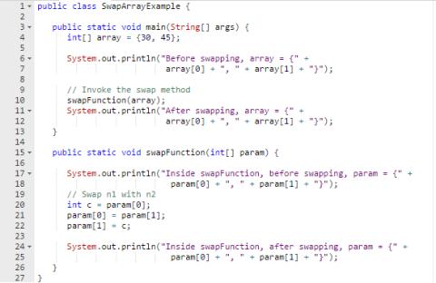 Lesson10-code4