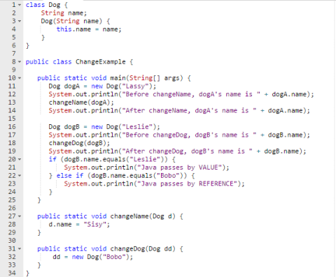Lesson10-code5