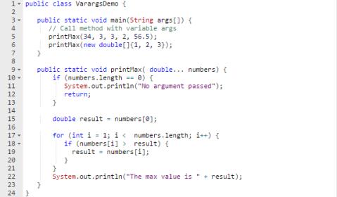 Lesson10-code6