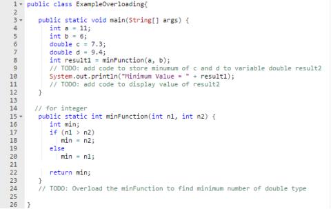 Lesson10-code7