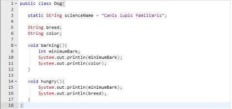 Lesson2-code1