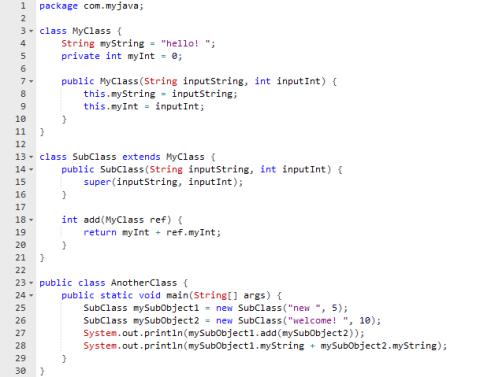 Lesson4-code3