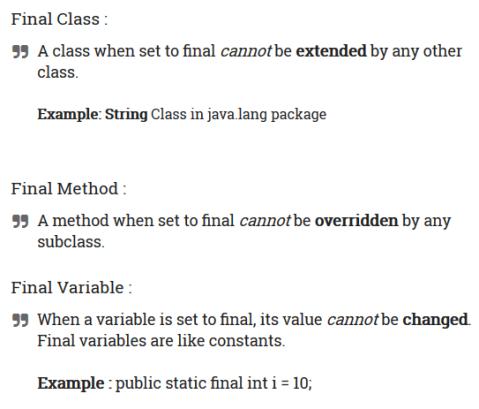 Lesson4-note3