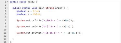Lesson5-code2