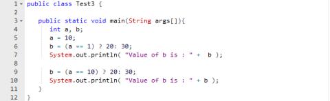 Lesson5-code3