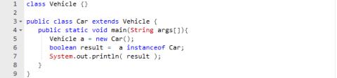 Lesson5-code4