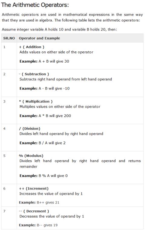 Lesson5-note1