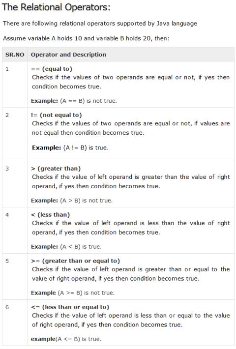Lesson5-note2