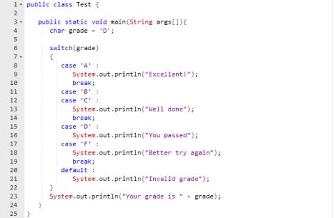 Lesson6-code1