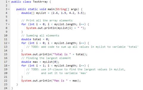 Lesson8-code1
