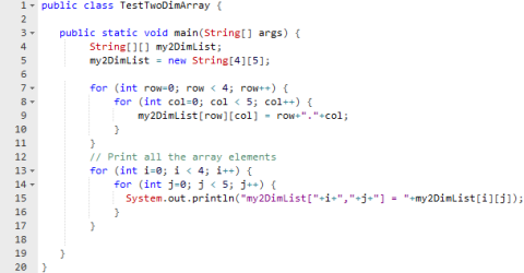 Lesson8-code3