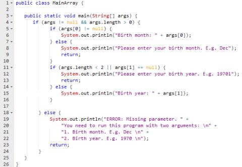 Lesson8-code5