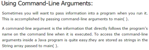 Lesson8-note4.png