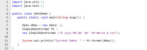 Lesson9-code1
