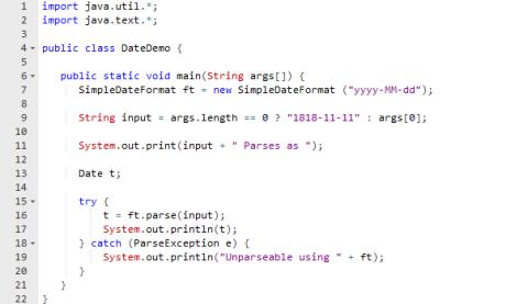 Lesson9-code3