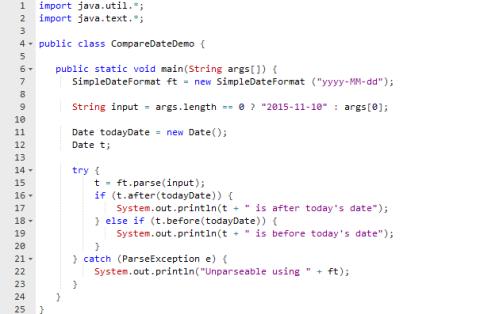 Lesson9-code5